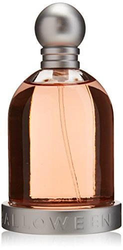 Jesus Del Pozo Halloween Kiss Eau-de-Toilette Spray, 3.4-Ounce