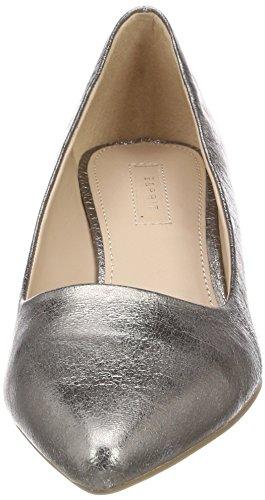 Laurel de Zapatos Esprit Pump Tac vwgqxOq