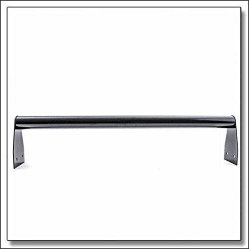 GARLAND CK1924396 Black Door Handle