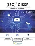 (ISC)2 CISSP Certified Information Systems Security