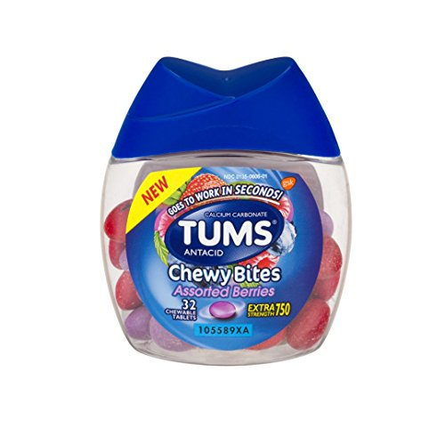 tums-chewy-bites-assorted-berries-flavor-32-chewable-tablets-goes-to-work-in-seconds-comes-in-small-