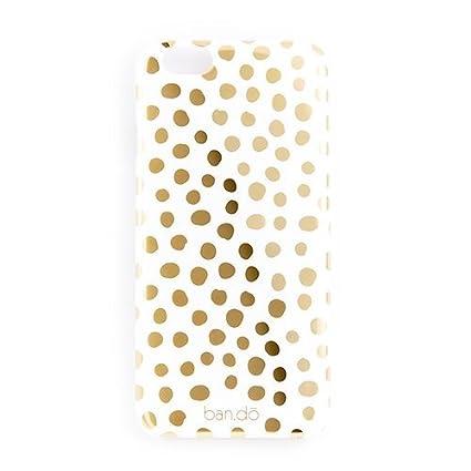 coque iphone 6 ban