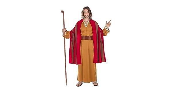 Banyant Toys Disfraz Hebreo San Jose S: Amazon.es: Juguetes y juegos