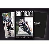 Road Race 2018 Season Review
