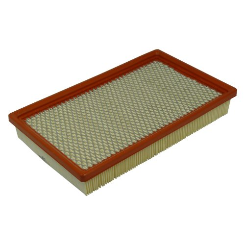 Ecogard XA5043 Air Filter