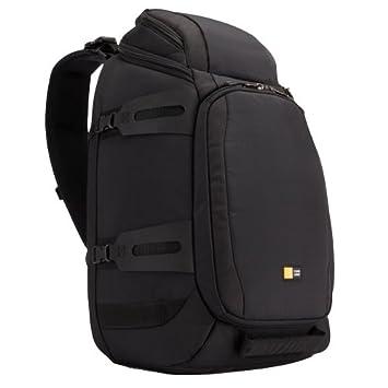 d043402e9ba Case Logic DSS-103-BLACK - Funda para cámara, Negro: Amazon.es: Electrónica
