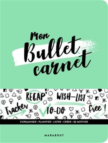 Télécharger Bullet Cahier Pdf De Collectif Liscomptahow