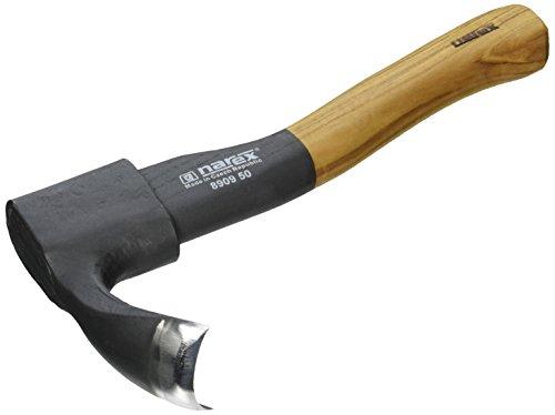 Narex 890950 Hand Forged Adze 2