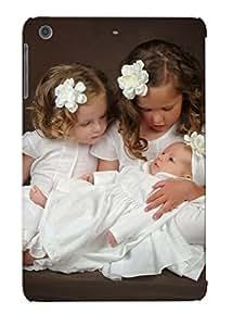 [46b17a44235]premium Phone Case For Ipad Mini/mini 2/ Baby Children Tpu Case Cover(best Gift Choice)