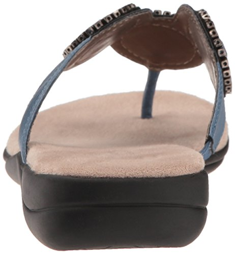 Blu Donna Lifestride Sandalo Sandalo Blu Sandalo Lifestride Donna Estella Estella En1nqZwvA