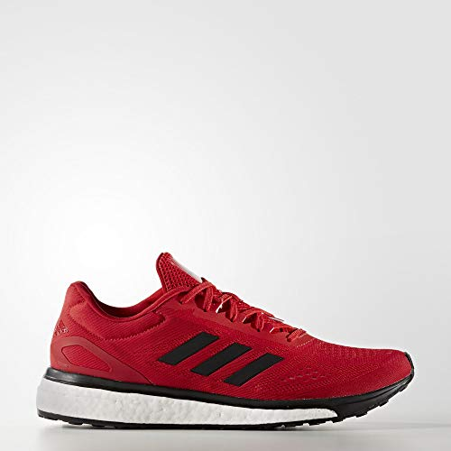 Buy adidas boost running shoes