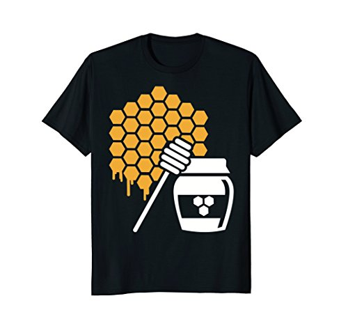 Honeypot T-Shirt -