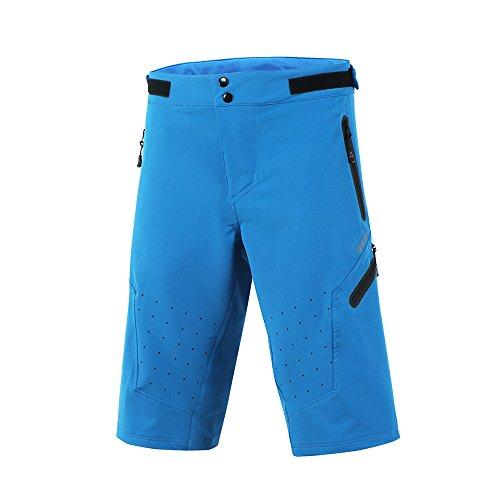Mtb Shorts