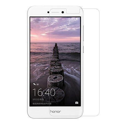 22 opinioni per Huawei P10 lite Pellicola Vetro Temperato- EUGO Screen Protector Pellicola