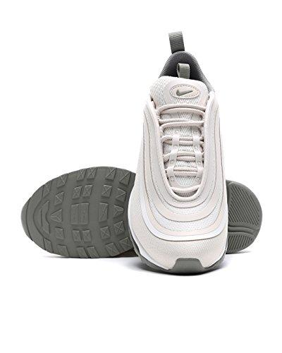 Nike Nike Air Max 97 Ultra 17 Snaker Bianco 41 (it) -11 (us) Grigio