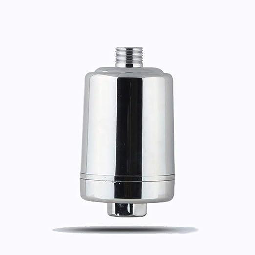 Filtro del grifo purificador de agua Grifería de purificador ...