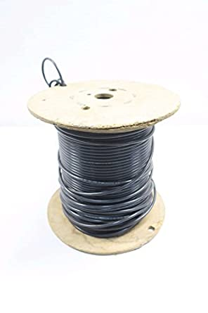 CAROL C1164 RG62/U 22AWG 1C 550FT COAXIAL CABLE-WIRE D559998