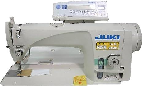 Amazon Juki DDL40B Industrial Straight Stitch Sewing Machine Fascinating Juki Ddl 5550 Industrial Straight Stitch Sewing Machine