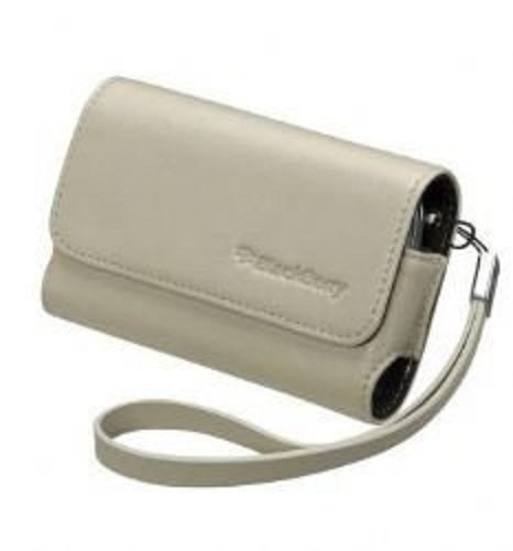 Buy blackberry bold 9900 leather pouch