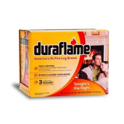 duraflame-5-pound-firelog-9