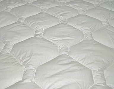 abeil couette bio attitude chaude coton 200 x 200 cm couette chaude et cologique. Black Bedroom Furniture Sets. Home Design Ideas