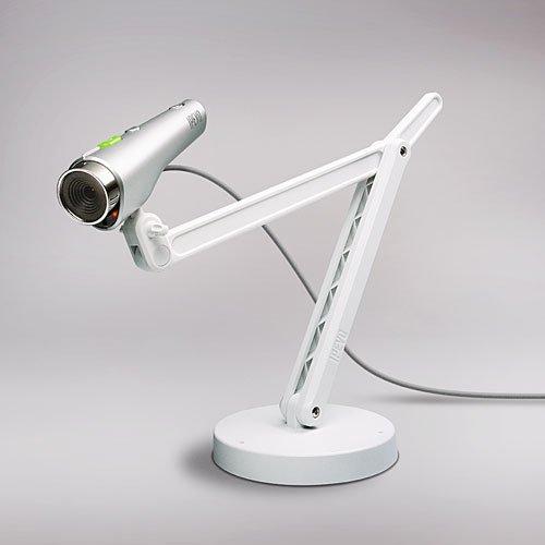 Amazon.com: IPEVO Point 2 View USB Camera: Electronics