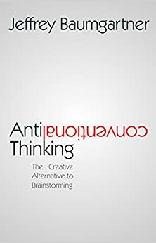 alternative to brainstorming Rule of three: bad ideas, arguments and brainstorming  will respond to an  idea that you don't like by proposing your own alternative idea.