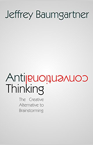 creative words for brainstorming