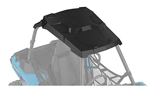New Oem Polaris Lock and Ride Poly Sport Roof 2014 - 2018 Sportsman / Ace