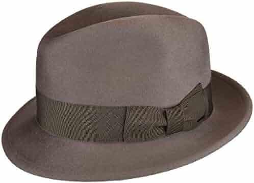 a3e4e1f8e2500 Shopping  100 to  200 - Hats   Caps - Accessories - Men - Clothing ...