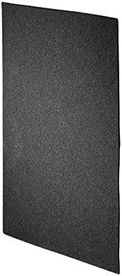 Electrolux EF118 - Accesorio para purificador de aire: Amazon.es: Hogar