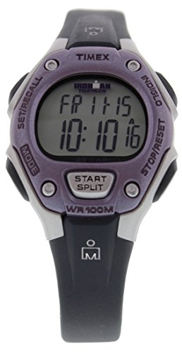 TIMEX Ironman 30-Lap Women's Mid-Size Watch