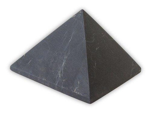 shungite-pyramid-of-giza-golden-ratio-unpolished-shungites-stone-197x197-inch