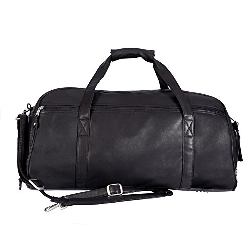 canyon-outback-marble-canyon-23-inch-leather-sport-duffel-black-one-size