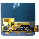0RIGINAL OnePlus X LCD Display +Touch Screen Digitizer - Black