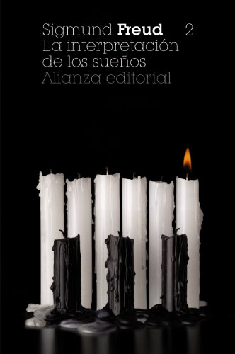 La interpretacion de los suenos, Vol. 1 / The Interpretation of Dreams, Vol. 1 (Spanish Edition)