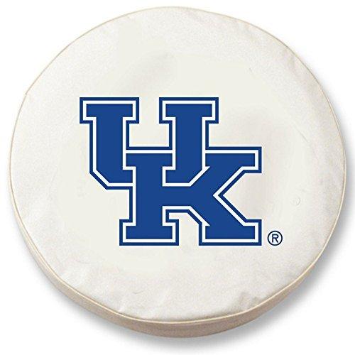 30 x 10 Kentucky
