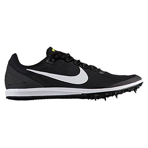 (ナイキ) Nike レディース 陸上 シューズ?靴 Nike Zoom Rival D 10 [並行輸入品]