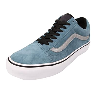 vans old skool 44.5