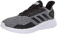 85a03edf01d9 UPC 191040914843 adidas Men s Duramo 9 Running Shoe