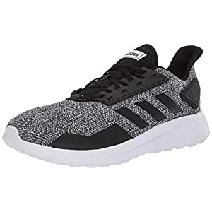 adidas Men's Duramo 9 Wide Running Shoe