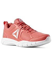 Reebok Womens 3D Fusion TR Fitness & Cross Training