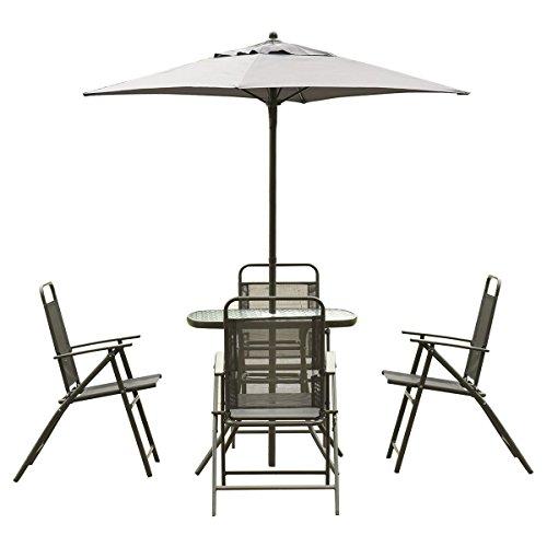 Comfortable Outdoor Chairs Amazon Com