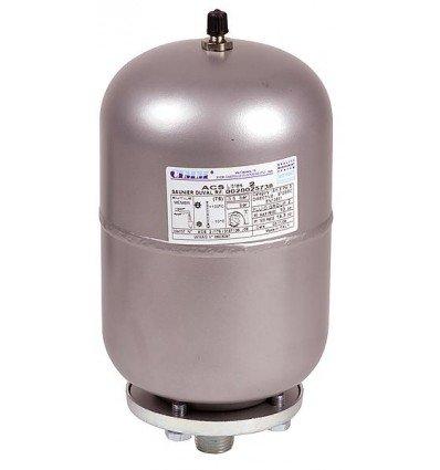 Saunier duval - Vaso de expansión - : 05737800