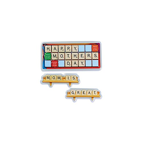 scrabble-mothers-day-pop-top-24-st-bg