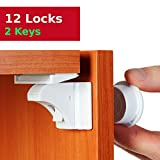 ITOOL Baby Safety Guards & Locks