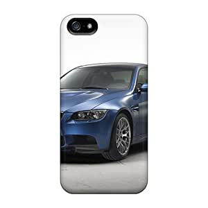New Arrival Cases Covers With IkB1175vqiw Design For Iphone 5/5s- 2011 Bmw M3