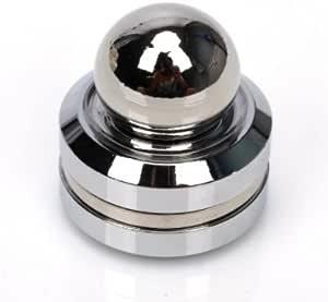 Magnetic Orbiter Fidget Finger Spinner New Stress Reducer AU SHop