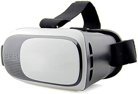 DYHM Gafas VR VR Glass Glasses Realidad Virtual 3D VR ...