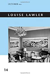 Louise Lawler (October Files)